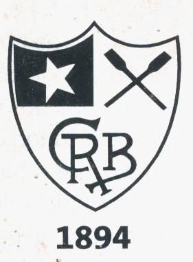 0fb574b944 Botafogo de Futebol e Regatas